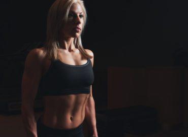 Białko – nieoceniony składnik diety sportowców