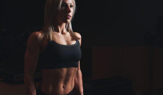Jakie jest działanie odżywek białkowych?