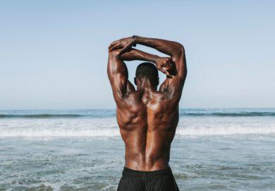 Białko – dieta sportowca musi być w nie bogata