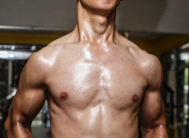 Dieta białkowa – na co zwracać uwagę?
