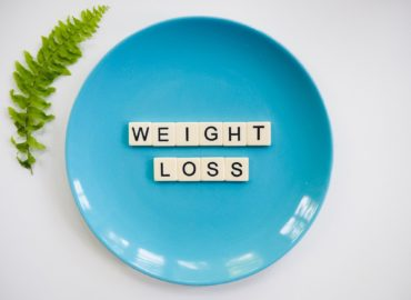 Dieta białkowa – jak wygląda, co spożywać?