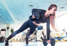Jak wpływają na mięśnie odżywki białkowe?