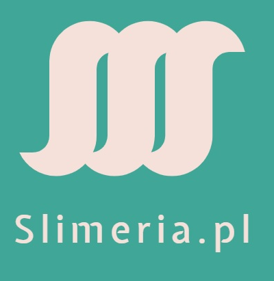 Slimeria - informację na temat białka i odżywkach białkowych